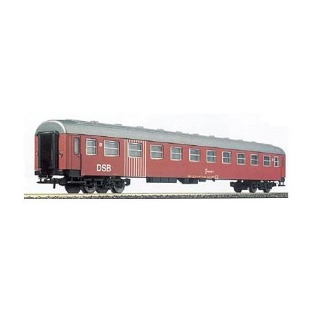 Lima 309441 Personvagn DSB