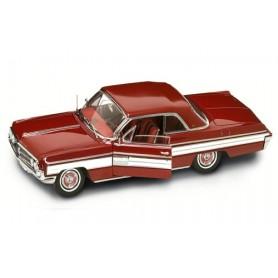 Yat Ming 20208 1962 Oldsmobile Starfire