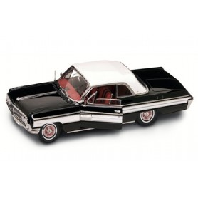 "Yat Ming 20208.1 1962 Oldsmobile Starfire ""Signature Serires"""