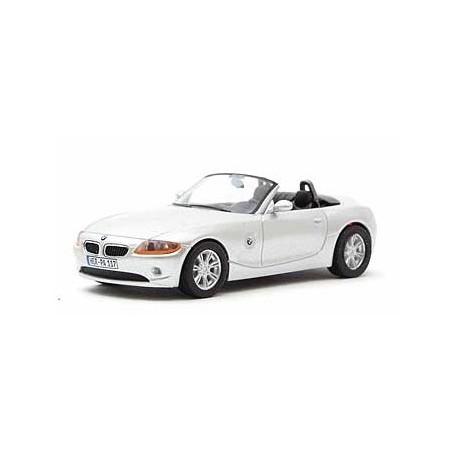 Herpa 101592 BMW Z 4 +++Brillant Serie 1:87+++