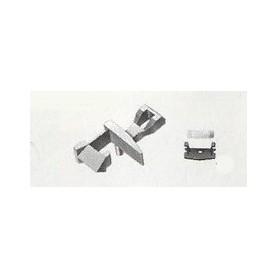 Fleischmann 9522 Standard koppel