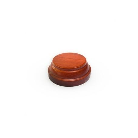 Amati 8045.07 Bottenplatta för diorama, 70 mm diameter