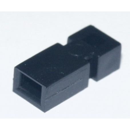 Symoba 103 NEM-schakt, normal, 1-par (lång)
