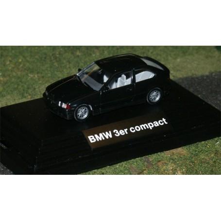 Herpa 100068 BMW 3-serie Compact PC-Box
