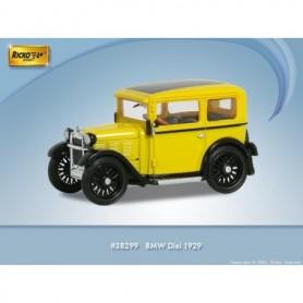 Ricko 38299 BMW Dixi (1929)