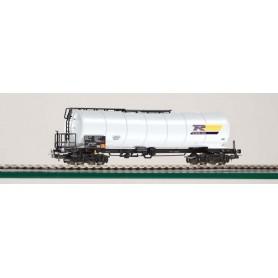 "Piko 54911 Tankvagn typ SNCF, vagnsnummer 33 87 783 6 116-6 ""Tiphook Rail"""