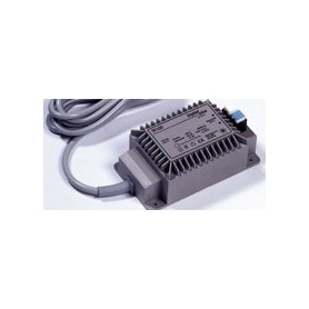 Lenz 26000 Transformator TR100 45VA