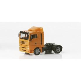 Herpa 147873 Steyr STA XL rigid tractor