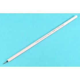 Tamiya 87029 Pensel Blunt Brush Small