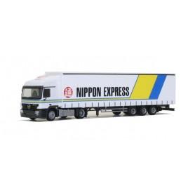 Herpa Exclusive 287203