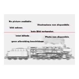 Märklin 7556 Fordonsmagneter