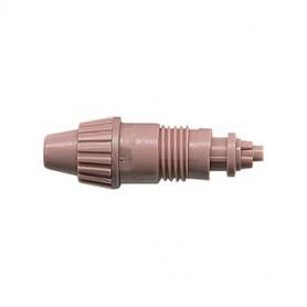 Aztek 9307C Munstycke, 0,50 mm, spottande