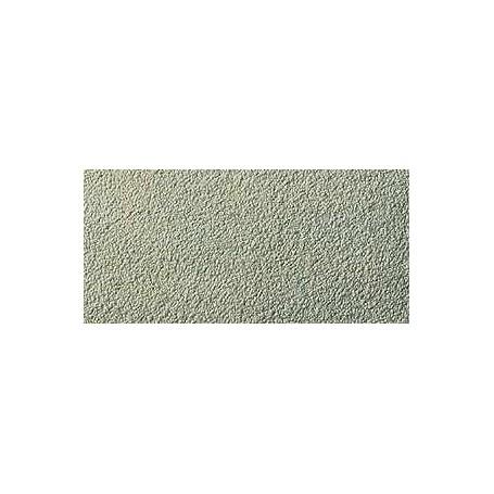 Kibri 34128 Betongplatta, mått 12 x 19,5 cm