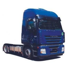 AMW 7919.01 Dragbil Iveco Stralis II