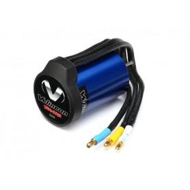 Traxxas 3351R Velineon™ 3500 Brushless, borstlös elmotor