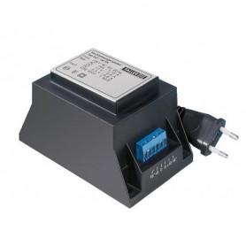 Faller 180641 Transformator