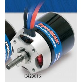 DynoMAX C423016 Outrunner brushless motor, C423016