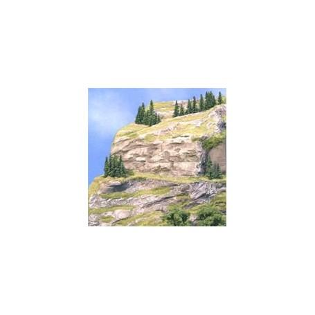 Heki 3503 Bergsfolie - Dolomit