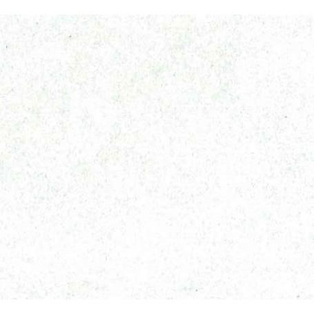 Heki 3343 Snöglitter, 250 gram i påse