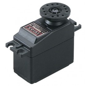 Futaba S9151 Servo High Torque Digital S9151