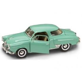 Yat Ming 92478.1 Studebaker Champion 1950