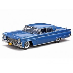 Sun Star 4712 Lincoln Continental MK III 1958
