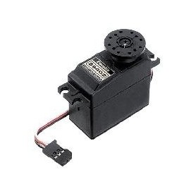 Futaba S9402 Servo Coreless High Speed Analog S9402