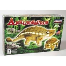 """Lindberg 70276 Dinosaurie """"Anklyosaurus"""""""
