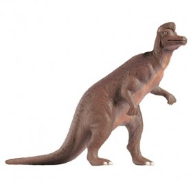 "Lindberg 70280 Dinosaurie ""Corythosaurus"""