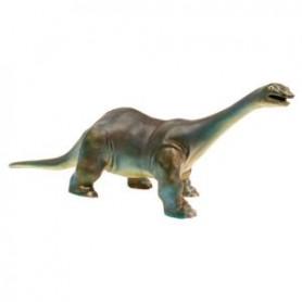 "Lindberg 70281 Dinosaurie ""Apatosaurus - Brontosaurus"""