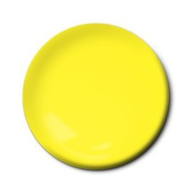 Modelmaster 4611 Cadmium Yellow Light Akryl (F)