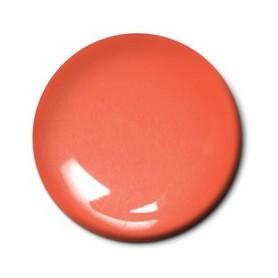 Modelmaster 4625 Clear Orange Akryl (G)