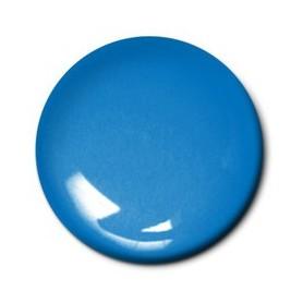 Modelmaster 4658 Clear Blue Akryl (G)