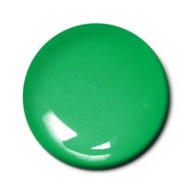 Modelmaster 4668 Clear Green Akryl (G)
