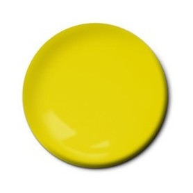 Modelmaster 4851 Yellow Zinc Chromate Akryl (F)