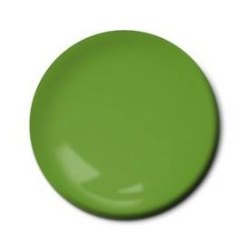Modelmaster 4852 Green Zinc Chromate Akryl (F)