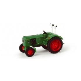 Herpa 065764 Traktor Deutz DL 40