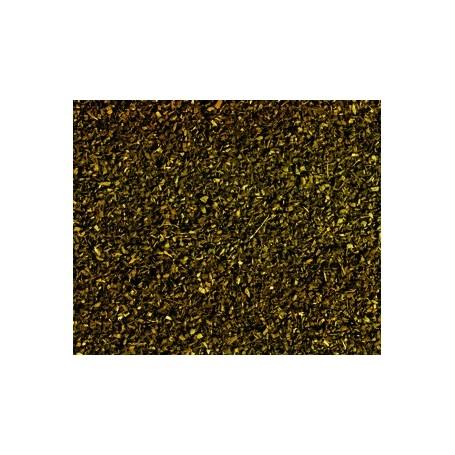 Noch 08450 Gräs, sågspån, alpäng, 42 gram påse