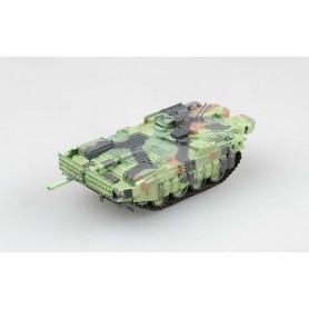 Easy Model 35095 Tanks Strv-103MBT Strv-103C, färdigmodell