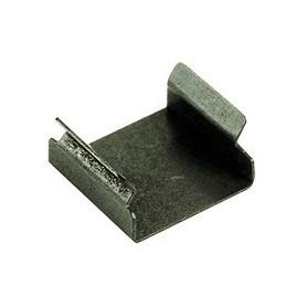 Trix 66528 Rälsklammer, 40 st