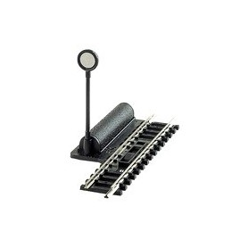 Trix 14969 Avkopplingsskena, rak, längd 76,3 mm