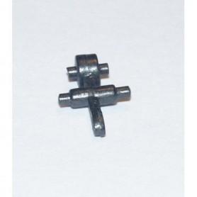 Märklin 520980 Växelspak för Märklins C-växlar, 1 st