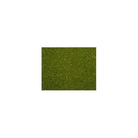 Heki 30903 Gräsmatterulle, ljusgrön, 100 x 300 cm