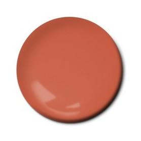 Modelmaster 4603 Skin tone warm tint Akryl
