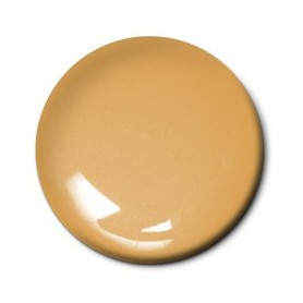 Modelmaster 4671 Gold (G) Akryl