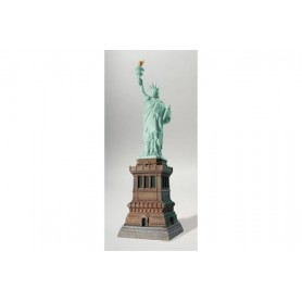 "Lindberg 70314 Frihetsgudinnan ""Statue of Liberty"""