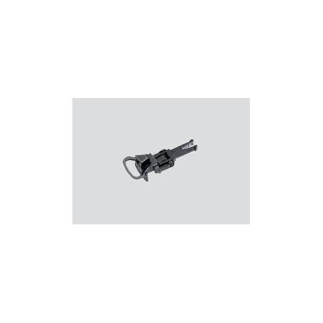 Märklin 72060 Relex koppel, 10 st