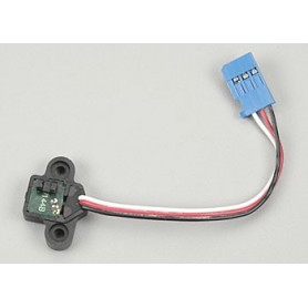 Traxxas 5397 OptiDrive Sensor, 1 st