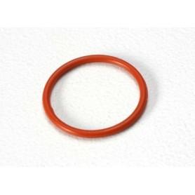 Traxxas 5256 O-ring, avgas, 12.2mm x 1mm, 1 st