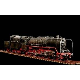 Italeri 8702 Locomotive BR 50
